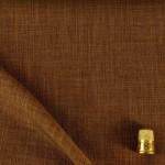 Polyester marron