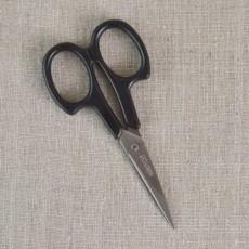 Ciseaux à broder