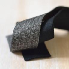 Élastique boxer et caleçon 30 mm