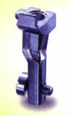 Rallonge de pied standard 75