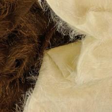 Tissu avec fils TSTM0404