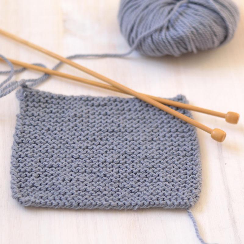échantillon laine fonty numero 5