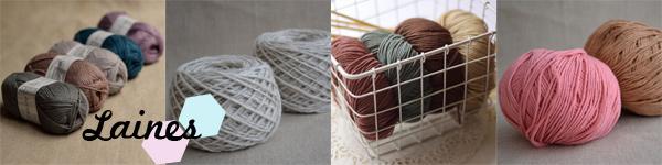 Wool sales
