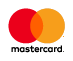 Paiement Mastercard A et A logo