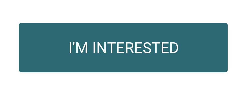 I'm interested