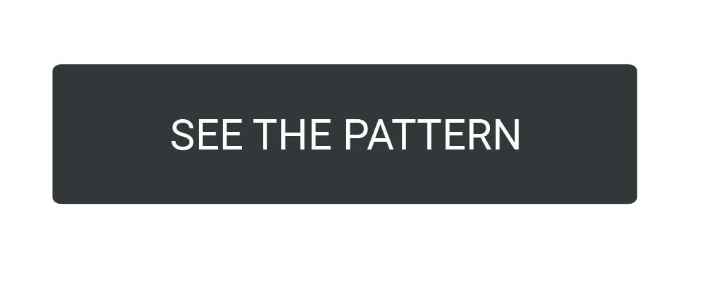 SEE THE SEWING PATTERN