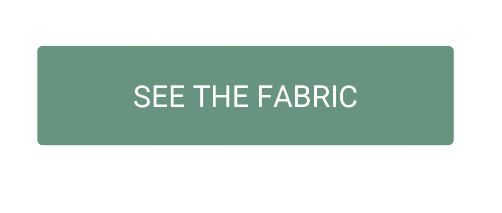 See the green Lurex fabric