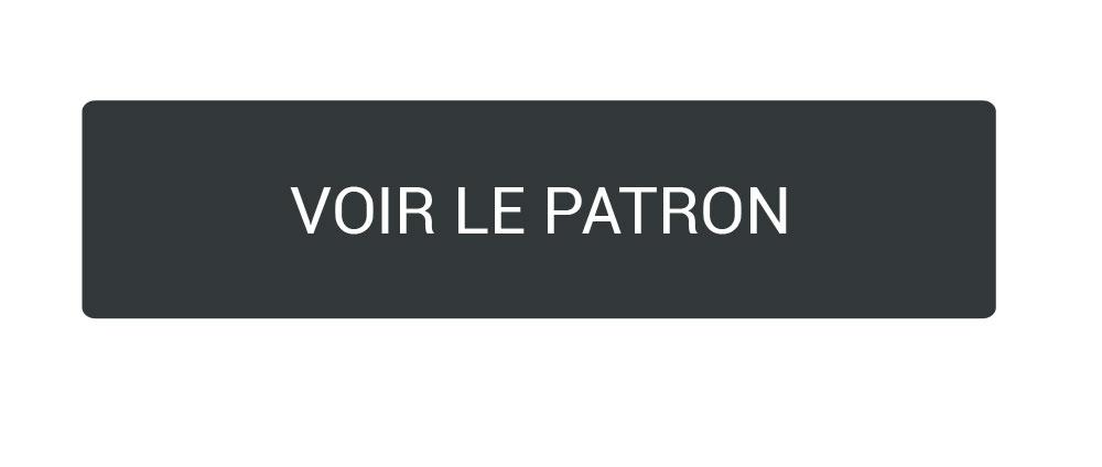 VOIR LE PATRON