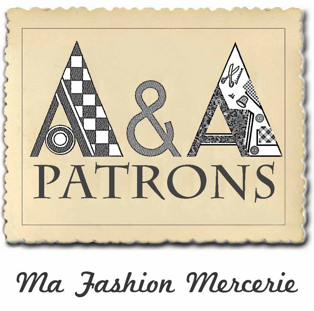 A&A Patrons Ma Fashion Mercerie
