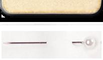 bas de l'étiquette droite